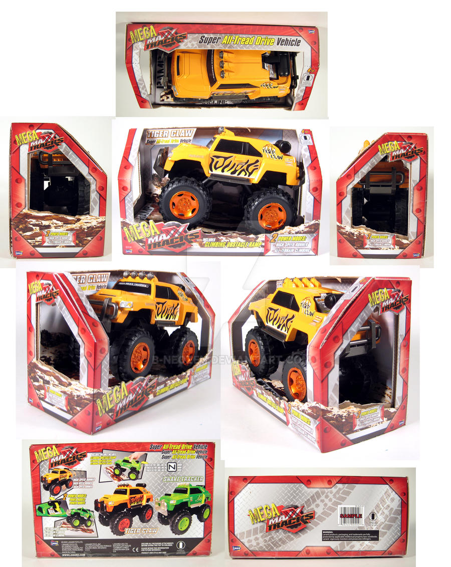 Image Result For Toy Monster Truck