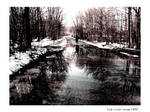 Last winter image