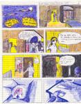 elemental TactX page8