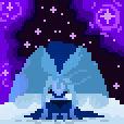 Lapis Lazuli By Azulors