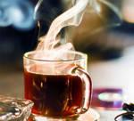 m tea by metindemiralay