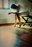 xx 174 by metindemiralay