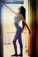 kx 37 by metindemiralay