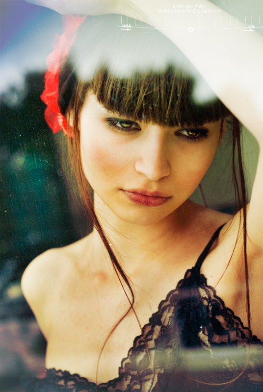 kx177 by metindemiralay