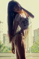 Mdp 0053 by metindemiralay