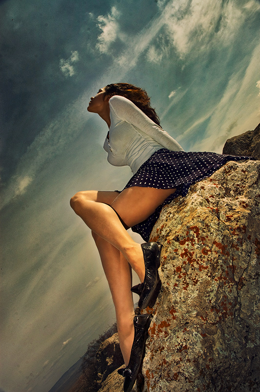 Untitled by metindemiralay
