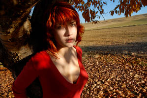 20091121 2716 by metindemiralay