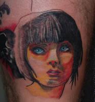 tattoo1 by tstctc