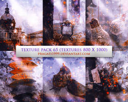 Texture Pack 65