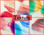 Texture Pack 108