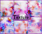 Texture Pack 118