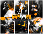 Texture Pack 128