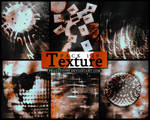 Texture Pack 129