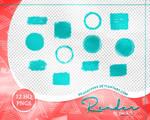 Render Pack 5