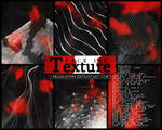 Texture Pack 150