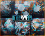 Texture Pack 162