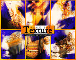 Texture Pack 167