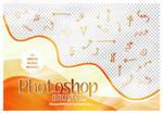 Photoshop Brushes Pack 13