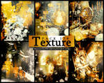 Texture Pack 179
