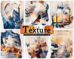Texture Pack 187
