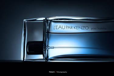 L'eau Par Kenzo by False78