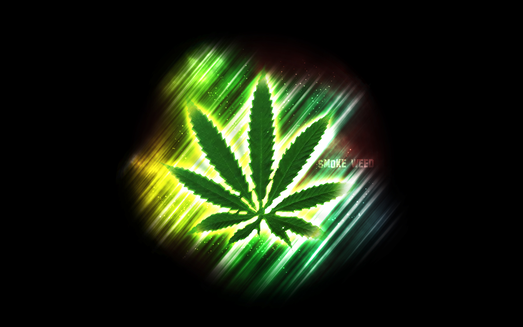 Related Pictures Weed Smoke Drawings Funny Jpg