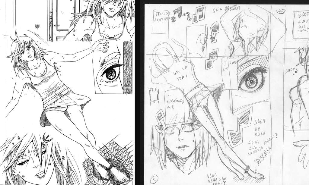 Sketch+page by thelastpierrot