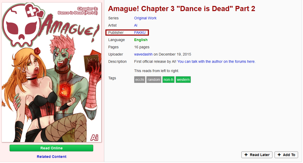 amague__chapter_3_is_out_on_fakku__by_th
