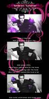 Ryan Reynolds tutorial