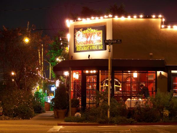 Dover street wine bar speed dating