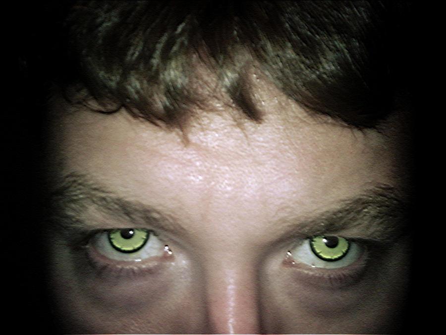 magentafirefly's Profile Picture