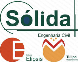 Logotipos diversas empresas by Paloma182
