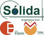 Logotipos diversas empresas