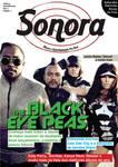 Revista Sonora