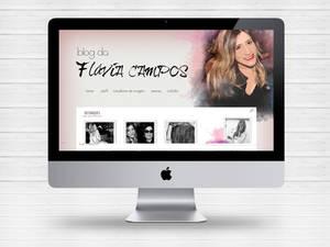 Blog Flavia Campos