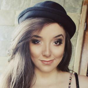 Paloma182's Profile Picture