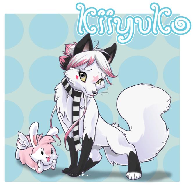 http://fc04.deviantart.net/fs12/i/2006/263/a/8/Kiiyuko_the_ninja_fox_by_thekitty.png