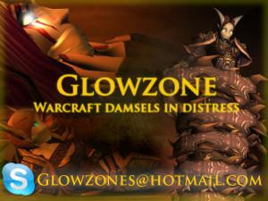 Glowzone's Profile Picture