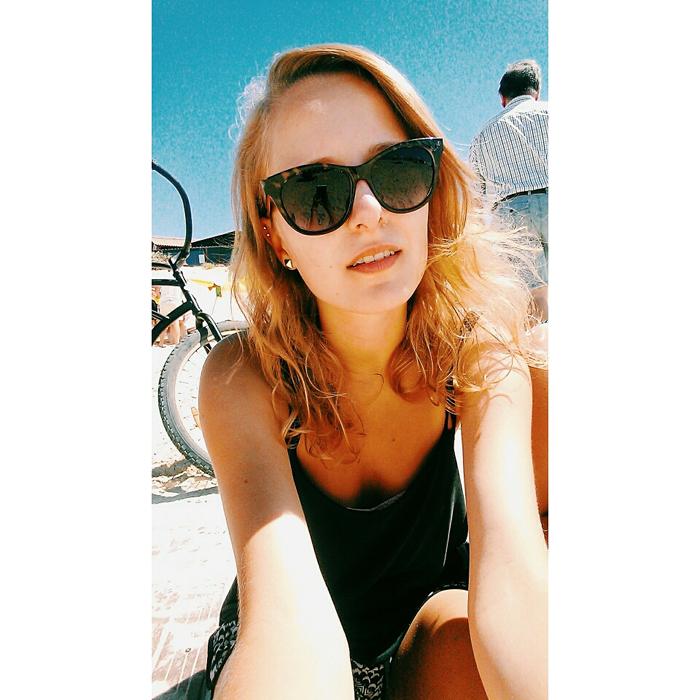 solarie's Profile Picture