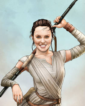 Rey-star-wars-closeup