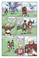 SPERA vol.3 page 02 by TheWoodenKing