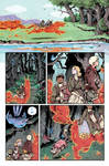 SPERA vol.3 page 04 without text