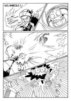 Chaos page 04