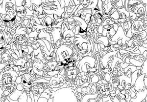 Sonic the Comic Online 275 wallpaper inks