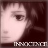 Sasori Icon: Innocence by Yukichan93