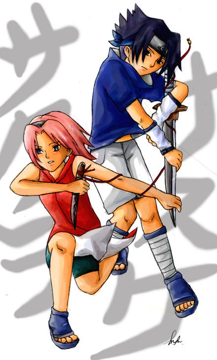 http://fc30.deviantart.com/fs5/i/2004/357/c/9/Sasuke_and_Sakura_by_pinkxish.jpg