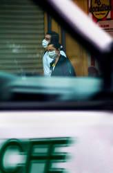 Pandemic Life III