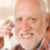 Hide The Pain Harold Chat Icon #2