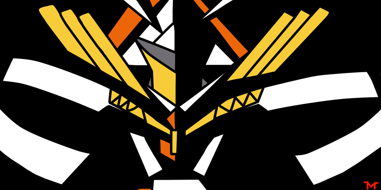 kartana_by_morshute-dap4cs7.png