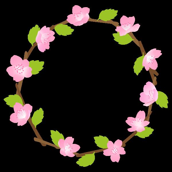 Corona de flores 5 by hitose on deviantart - Coronas de flore ...